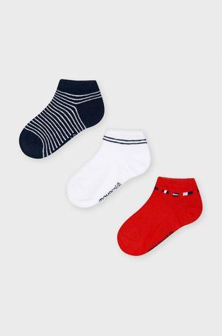 Mayoral - Detské ponožky (3-pak)