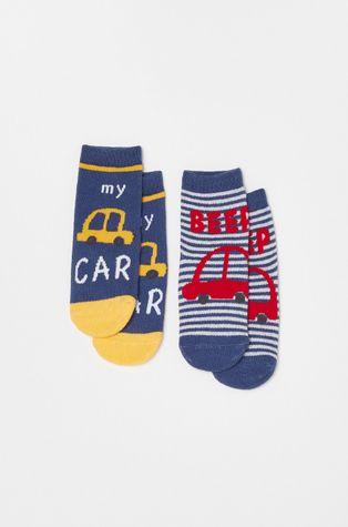 OVS - Детски чорапи (2 чифта)