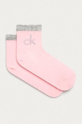 Calvin Klein - Ponožky