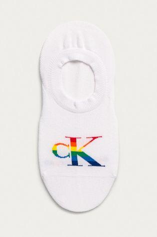 Calvin Klein - Skarpetki
