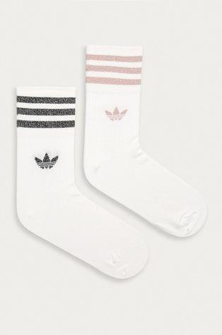 adidas Originals - Шкарпетки (2-pack)