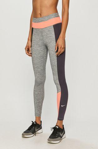 Nike - Legginsy