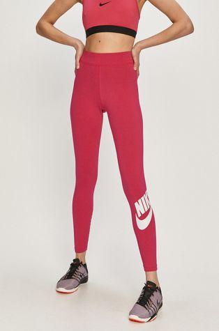 Nike Sportswear - Κολάν