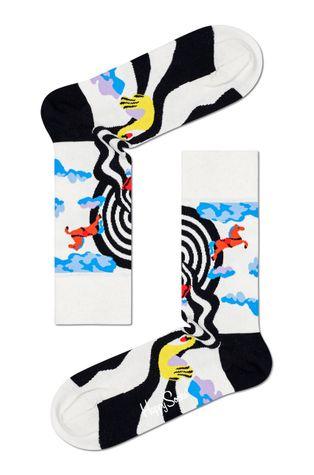 Happy Socks - Skarpetki Circus