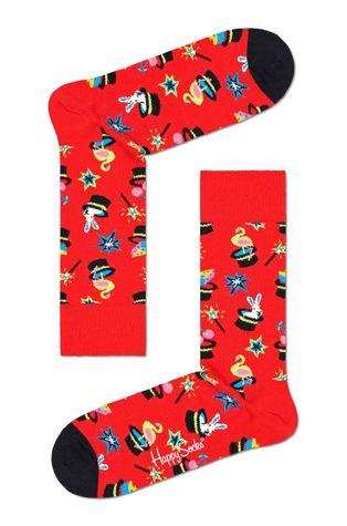 Happy Socks - Skarpetki Magic