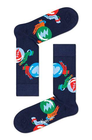 Happy Socks - Ponožky Fortune Teller