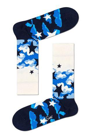 Happy Socks - Skarpetki Stars