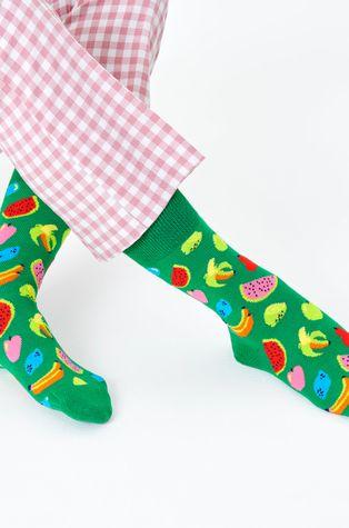 Happy Socks - Ponožky Fruit