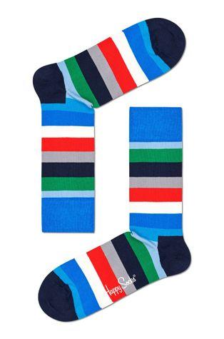 Happy Socks - Skarpetki Stripe