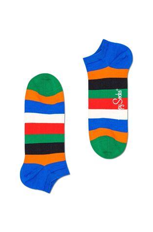 Happy Socks - Ponožky Stripe Low