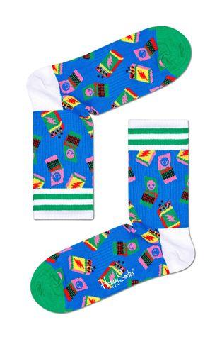 Happy Socks - Skarpetki Matches 3/4 Crew