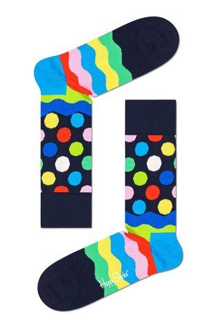 Happy Socks - Skarpetki Easter Wave