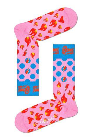 Happy Socks - Ponožky Aladdin