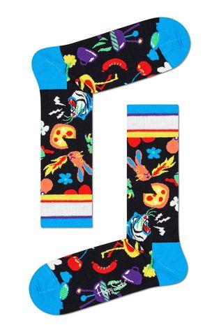 Happy Socks - Ponožky Summer