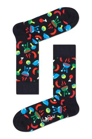 Happy Socks - Skarpetki Barbeque