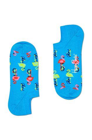 Happy Socks - Ponožky Flamingo