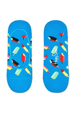 Happy Socks - Ponožky Ice Cream