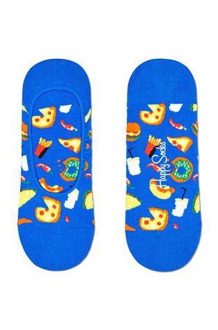 Happy Socks - Ponožky Junk Food