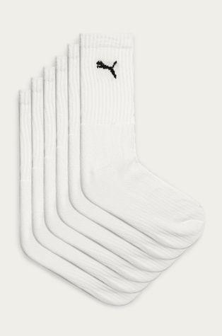 Puma - Ponožky (6-PACK)