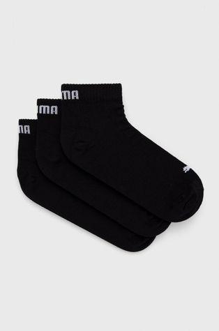 Puma - Шкарпетки (3-pack)