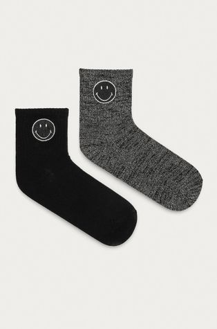 Tally Weijl - Ponožky (2-pack)