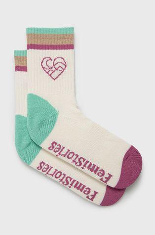 Femi Stories - Ponožky Vivo