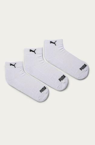 Puma - Ponožky (3-pack)