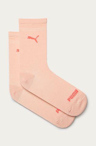 Puma - Ponožky (2-pak)