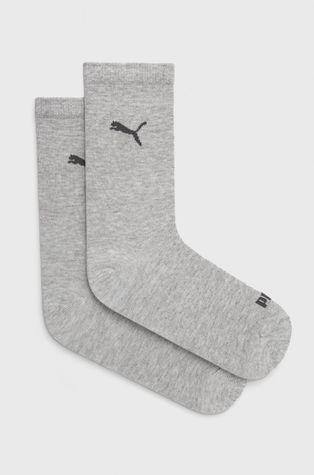 Puma - Ponožky (2-pack)