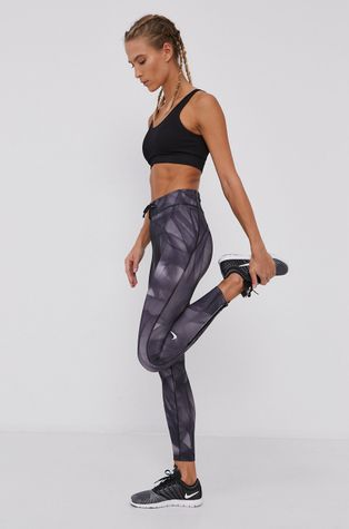 Nike - Клин