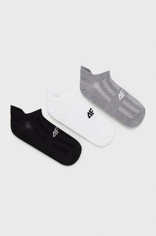 4F - Чорапи (3 чифта)