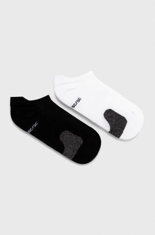 4F - Ponožky (2-pak)