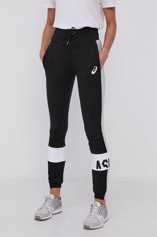 Asics - Kalhoty