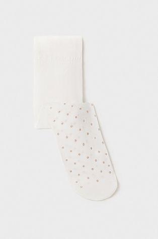 Mayoral Newborn - Детски чорапогащи