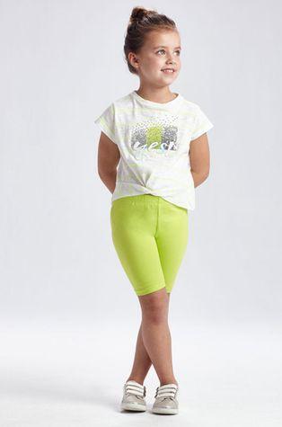 Mayoral - Gyerek legging