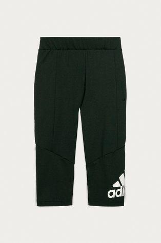 adidas - Spodnie dziecięce 104-170 cm