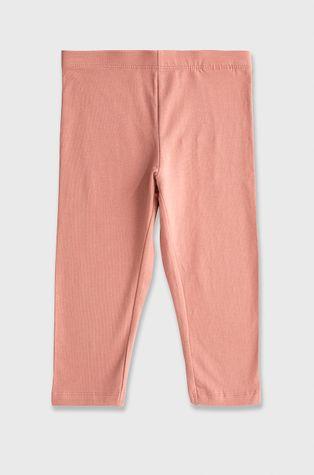 Name it - Gyerek legging 116-152 cm