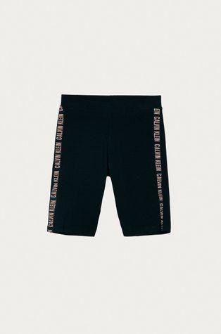 Calvin Klein Underwear - Legginsy dziecięce 128-176 cm