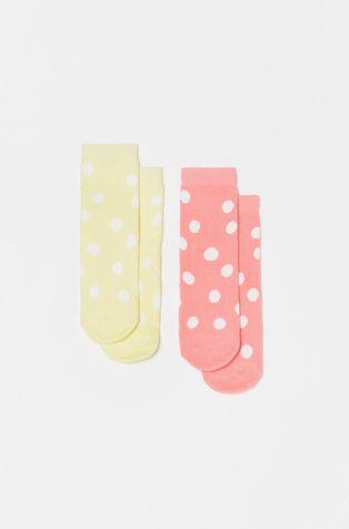 OVS - Детские носки (2-PACK)