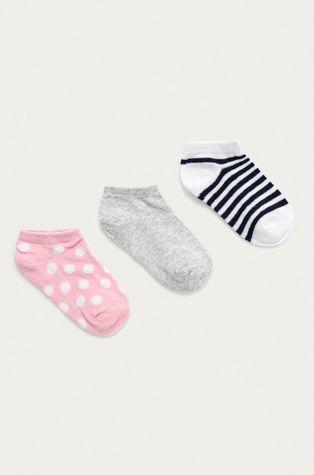 OVS - Детские носки (3-pack)