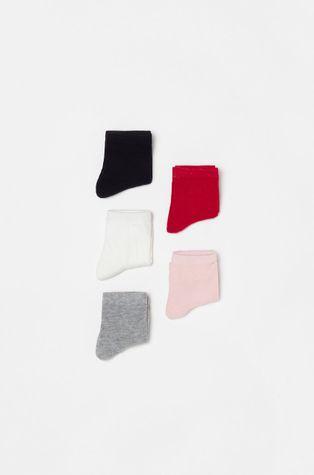 OVS - Детские носки (5-pack)