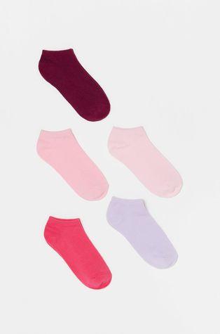 OVS - Detské ponožky (5-pak)