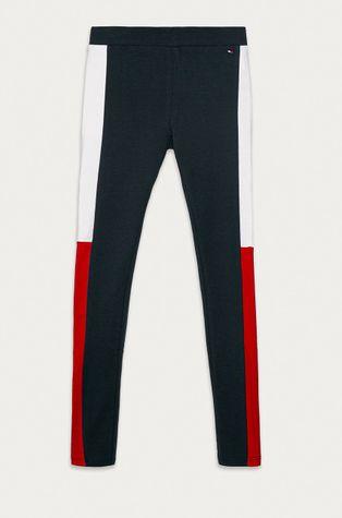 Tommy Hilfiger - Legginsy dziecięce 128-176 cm