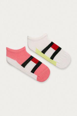 Tommy Hilfiger - Детские носки (2-pack)