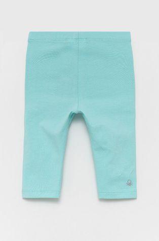 United Colors of Benetton - Legginsy dziecięce