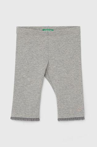 United Colors of Benetton - Gyerek legging