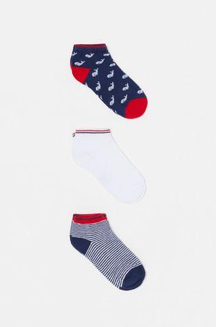 OVS - Gyerek zokni (3 pár)