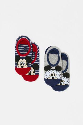 OVS - Dětské ponožky (2-PACK)