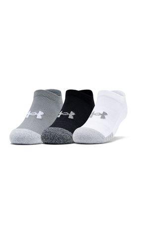 Under Armour - Dětské ponožky (3-pack)