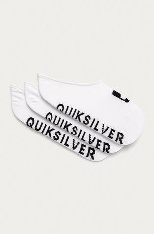 Quiksilver - Stopki (3-pack)